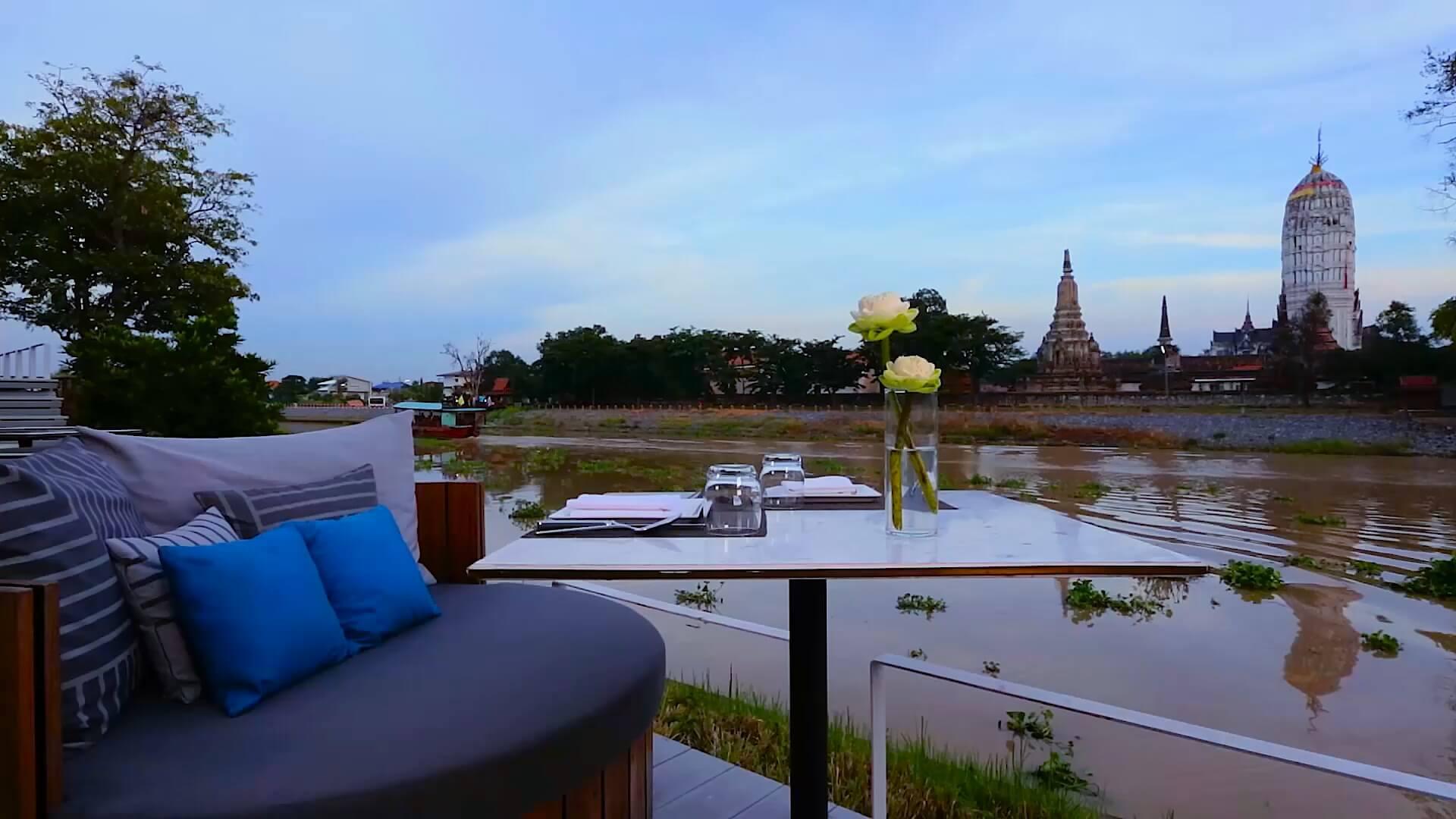 Phuket Hotels And Resorts